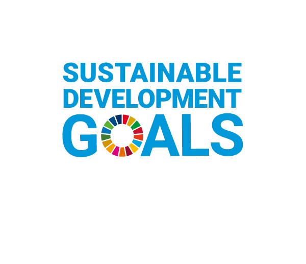 NPO法人スペースゆう ともの会は持続可能な開発目標(SDGs)を支援しています。
